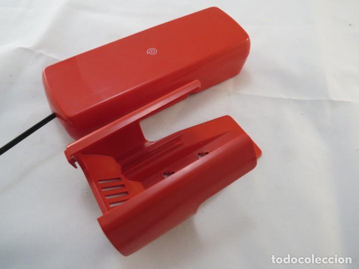 Teléfonos: Telefono Marca Telico modelo Benjamin - Foto 4 - 194125713