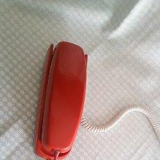 Teléfonos: TELÉFONO GÓNDOLA,1975. Lote 194127566