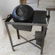 Antigüedades: TOSTADORA DE CAFÉ, NEKKI-DENKI. Lote 194230370
