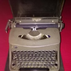 Antigüedades: REGIA. Lote 194260881