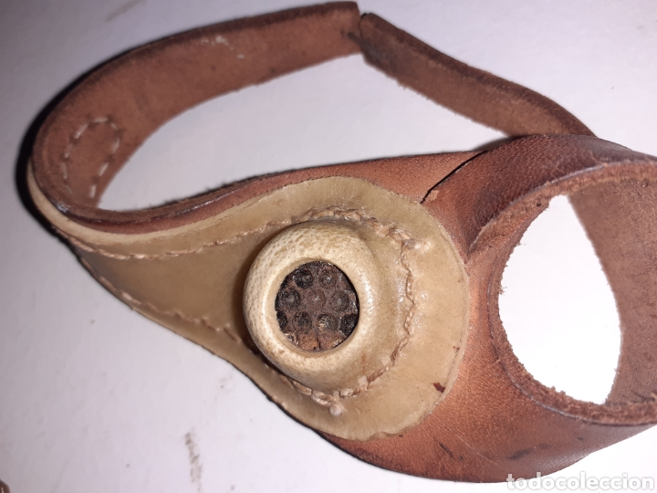 Antigüedades: Herramienta de costura - Foto 3 - 194310093