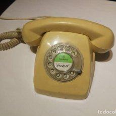 Teléfonos: TELEFONO CITESA 8008 GOAN. Lote 194355496