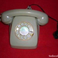Teléfonos: TELÉFONO HERALDO. Lote 194401016