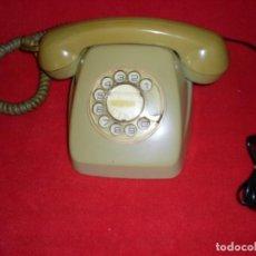 Teléfonos: TELÉFONO HERALDO. Lote 194401330