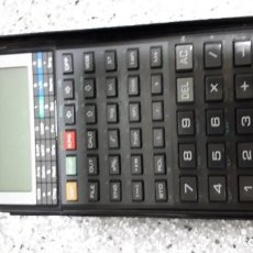 Antigüedades: CASIO 4500PA SCIENTIFIC CALCULATOR. Lote 194625762