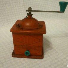 Antigüedades: MOLINILLO ELMA, EN MUY BUENAS CONDICIONES. Lote 194730708