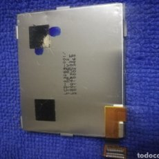 Teléfonos: PANTALLA MOBIL LCD 23269. Lote 194753940