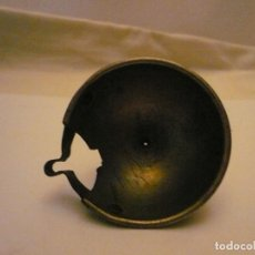 Antigüedades: EMBUDO DE PERFUMERIA O LABORATORIO. Lote 194966580