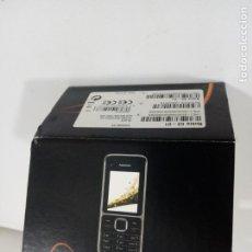 Teléfonos: NOKIA . Lote 194990327