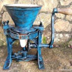 Antigüedades: MOLINILLO . Lote 195007331