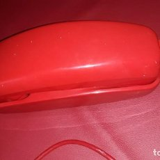 Teléfonos: TELÉFONO GÓNDOLA. Lote 195060518