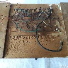 Antiquités: ANTIGUO LLAMADOR ELECTRICO HOTELES, PENSIONES. Lote 195843642
