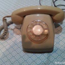 Teléfonos: ANTIGUO TELÉFONO CITESA MÁLAGA FALTA REVISAR. Lote 197152330