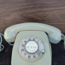 Teléfonos: ANTIGUO TELÉFONO HERALDO. Lote 197210212