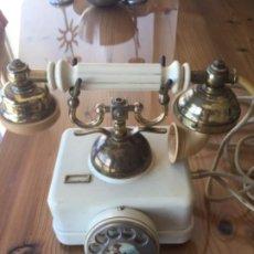 Teléfonos: TELÉFONO ANTIGUO. Lote 197293985