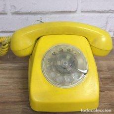 Teléfonos: TELÉFONO HERALDO CITESA ESPAÑA 1960`S S-40037. Lote 197304435