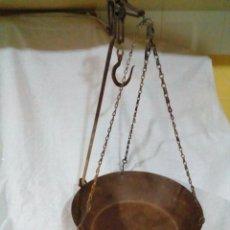 Antigüedades: ANTIGUA ROMANA. Lote 199427697