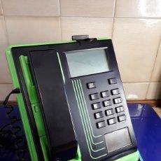 Teléfonos: ANTIGUO TELÉFONO DE BAR A MONEDAS. Lote 199918535