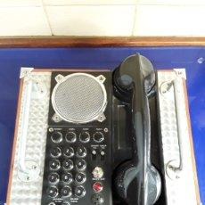 Teléfonos: COPIA DE TELÉFONO ANTIGUO. Lote 199919697
