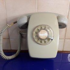 Teléfonos: ANTIGUO TELÉFONO DE PARED. Lote 236713225