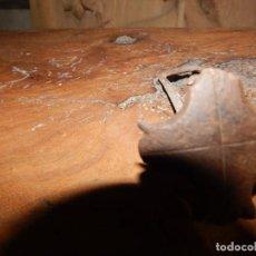 Antigüedades: CLAVO TÍPICO RENACENTISTA . Lote 200166108