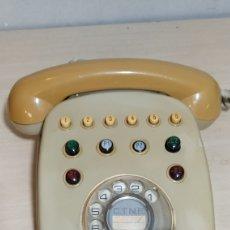 Teléfonos: TELÉFONO CENTRALITA CITESA - AÑOS 70 (NO PROBADO). Lote 200576147