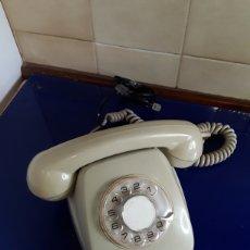 Teléfonos: ANTIGUO TELÉFONO HERALDO FABRICADO POR CITESA. Lote 200792648