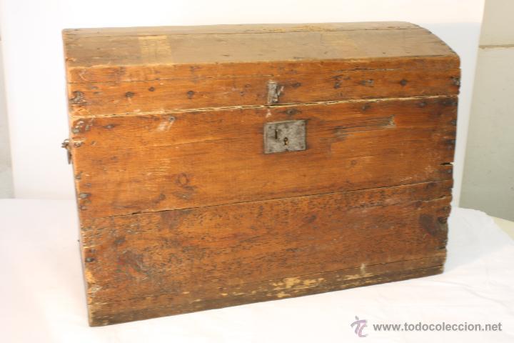 Antigüedades: CAJA REGISTRADORA NATIONAL, FABRICADA PARA ESPAÑA, HASTA 999,90 PESETAS. FUNCIONANDO - Foto 9 - 41027796