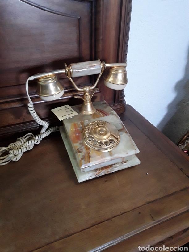 Teléfonos: Telefono funcionando - Foto 5 - 154971485