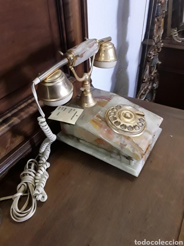 Teléfonos: Telefono funcionando - Foto 6 - 154971485