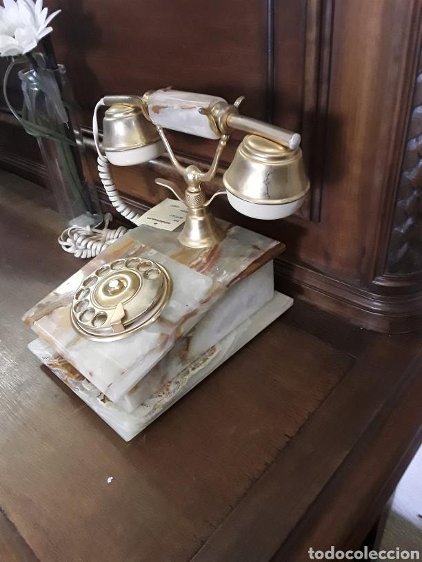 Teléfonos: Telefono funcionando - Foto 7 - 154971485