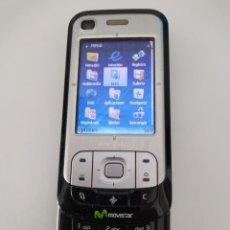 Teléfonos: NOKIA 6110 NAVIGATOR MOVIL DE COLECCION. Lote 202684087