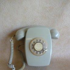 Teléfonos: ANTIGUO TELEFONO CNTE CITESA DE PARED VINTAGE. Lote 203360936