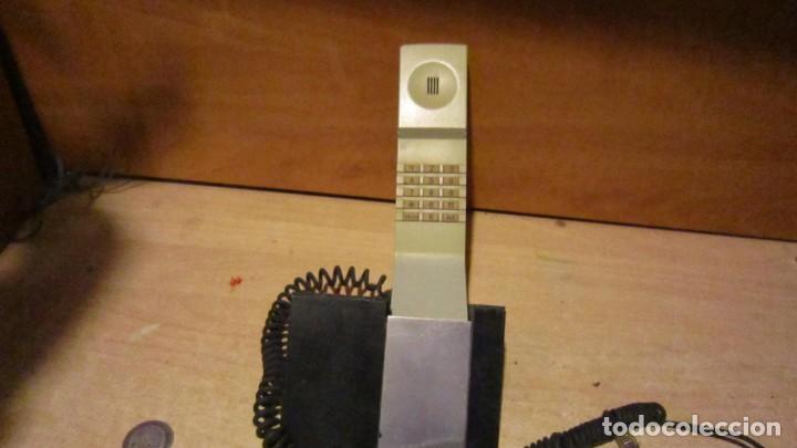 Teléfonos: TELÉFONO BANG & OLUFSEN BEOCOM PARA REPARAR O DONANTE. - Foto 2 - 204056751