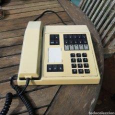 Teléfonos: TELÉFONO CENTRALITA TELEFONICA TEIDE. Lote 204388157