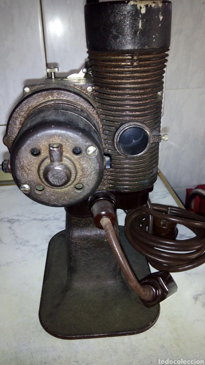 Antigüedades: Camara Super8 ,Americana, ver fotos - Foto 14 - 204814328
