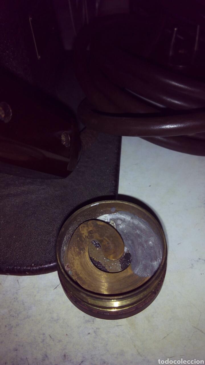 Antigüedades: Camara Super8 ,Americana, ver fotos - Foto 17 - 204814328