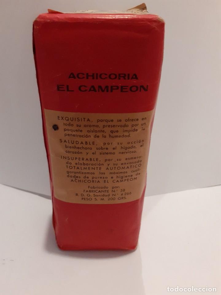 Antigüedades: CHICORIA - Foto 7 - 205159666