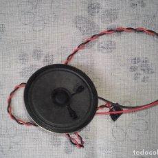 Antigüedades: ANTIGUO ALTAVOR DE ORDENADOR DE SOBREMESA O DE TORRE. PC. Lote 205286825