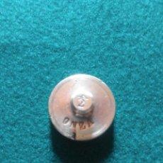 Antigüedades: ANTIGUA PESA MONEDAS. Lote 205541546