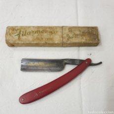 Antiquités: FILARMÓNICA N°14 JOSÉ MONTSERRAT POU. Lote 205692367
