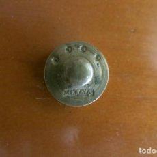 Antigüedades: PONDERAL DE 4 ESCUDOS MENAYA. Lote 205701253