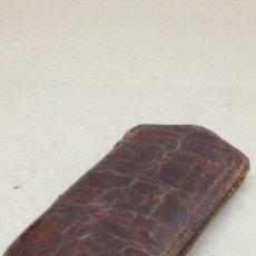 Antigüedades: GAFAS DE VISTA ANTIGUAS. Lote 205887910