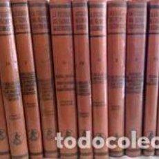 Antigüedades: LA ESCUELA DEL TECNICO ELECTRICISTA. Lote 206282163