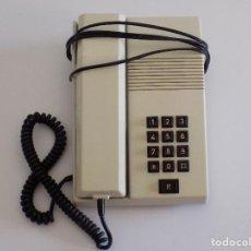 Teléfonos: TELEFONO AMPER MODELO TEIDE. Lote 206452130