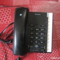 Teléfonos: TELÉFONO BT CONVERSE. Lote 206457231