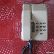 Teléfonos: TELEFONO VISCOUNT. Lote 206457605