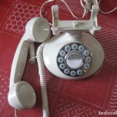 Teléfonos: TELÉFONO GPO. Lote 206457956