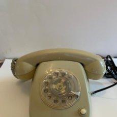 Teléfonos: TELÉFONO ANTIGUO. Lote 206476088