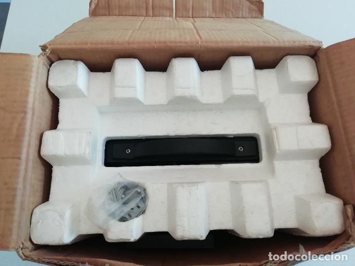 Antigüedades: PROYECTOR SONORO SUPER 8 ALSTAR - Foto 9 - 206777115